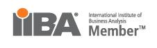 david-kenny-IIBA-member-logo