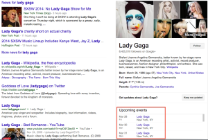 Lady-gaga-search